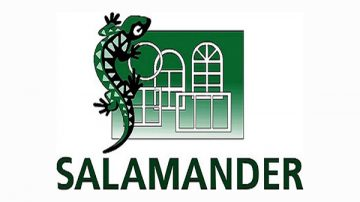 Salamander PVC stolarija